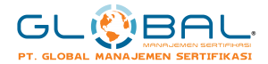 GMS Logo Utama docregfx1